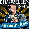 Chappelle's Show (2003)