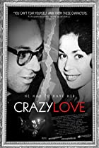 Image of Crazy Love