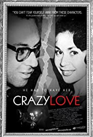 Crazy Love (2007) Poster - Movie Forum, Cast, Reviews