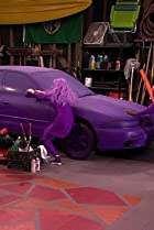 Image of iCarly: iQuit iCarly