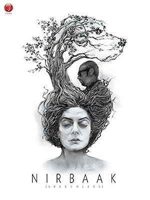 Nirbaak (2014) Download on Vidmate