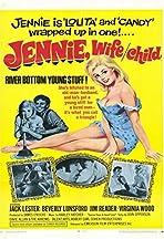 Jennie: Wife/Child