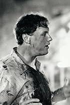 Image of Rick Ducommun