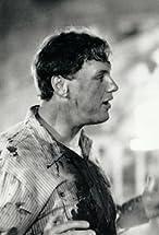 Rick Ducommun's primary photo