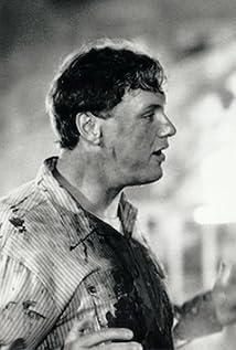 Aktori Rick Ducommun