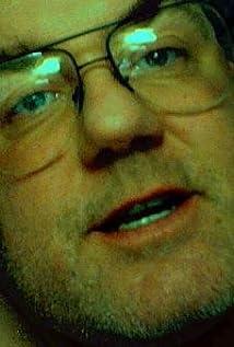 Steven E. Williams Picture