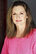 Image of Stephanie Zimbalist