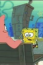 Image of SpongeBob SquarePants: Something Smells/Bossy Boots