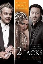 2 Jacks(2013)