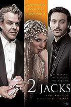 Image of 2 Jacks