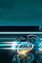 Image of TRON: Uprising