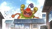 Big Trouble in Little Edo