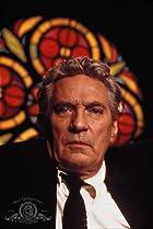 Image of Howard Beale