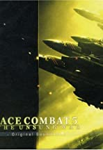 Ace Combat 5: The Unsung War