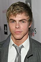 Image of Derek Hough