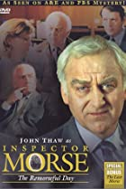 Image of Inspector Morse: The Remorseful Day
