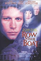 Row Your Boat (1999) Poster