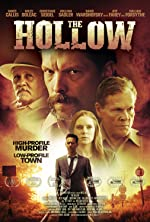 The Hollow(2016)