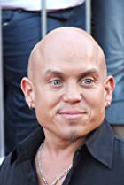 Image of Martin Klebba