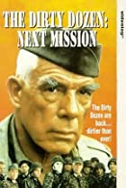 Image of The Dirty Dozen: Next Mission