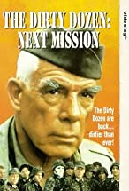 Primary image for The Dirty Dozen: Next Mission