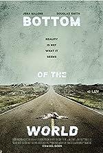 Bottom of the World(2017)