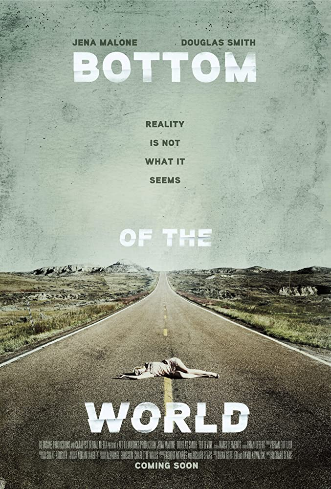 Bottom of the World (2017) Full Movie HD Quality