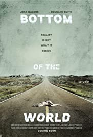 Bottom of the World En Streaming 2017