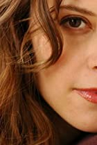 Image of Michelle Nagy