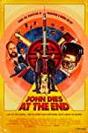 'John Dies at the End': Paul Giamatti and director Don Coscarelli talk about their demented horror-comedy