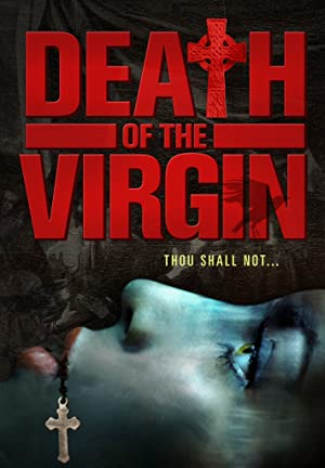 Permalink to Movie Death of the Virgin (2009)