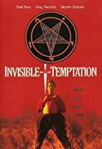 Invisible Temptation