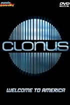 Image of The Clonus Horror