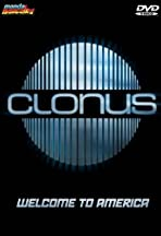 The Clonus Horror