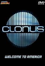 The Clonus Horror
