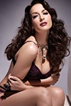 Image of Susana González