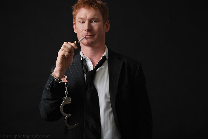 zack ward net worth