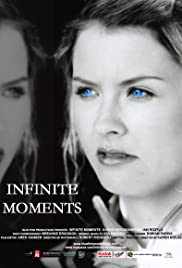 Infinite Moments Poster