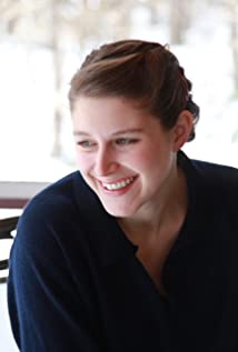 Jessica Oreck Picture