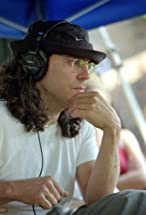 Tom Shadyac's primary photo