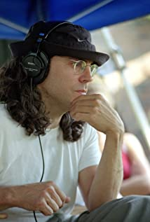 Tom Shadyac Picture