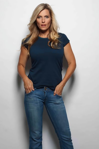 brenda epperson young and restless