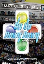 Up Up Down Down: The Series