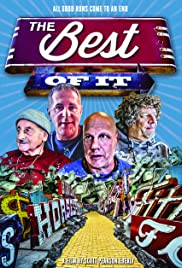 the best of it imdb the best of it poster