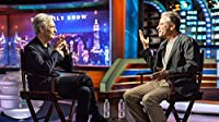 Jon Stewart/Stephen Colbert
