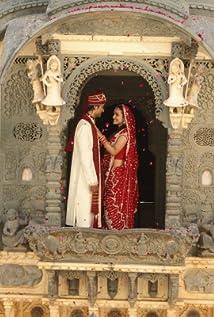 Deepti Daryanani Picture