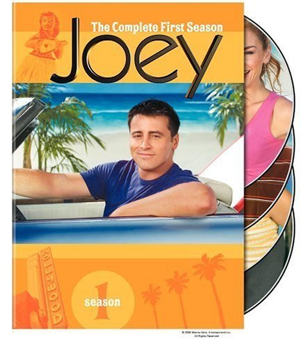 Joey (2004)