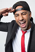 Yousef Erakat's primary photo