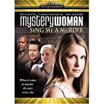 Mystery Woman Sing Me a Murder(2005)