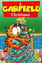 Image of A Garfield Christmas Special